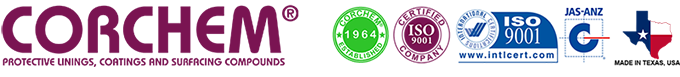 CORCHEM Corporation